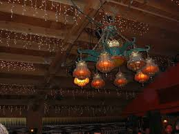 The Chandelier Belleville Nj Salsa At The Monsoon Cafe