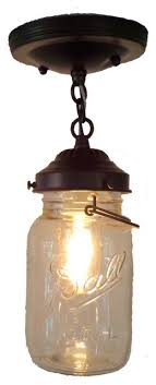 flush mount light with pull chain westinghouse 6721000 two light flush mount interior ceiling with