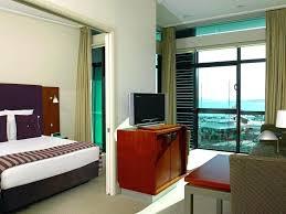 san francisco one bedroom apartments for rent 1 bedroom vs studio biggreen club