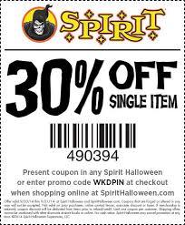 Halloween Costumes Coupons 10 Discount Halloween Costumes Ideas