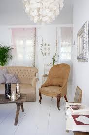 shabby chic wohnzimmer shabby chic wohnzimmer einrichten und dekorieren