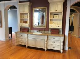 bath showrooms of long island lakeville kitchen u0026 bath