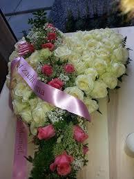 Flowers For Mum - 43 best funeral arrangements images on pinterest funeral flowers