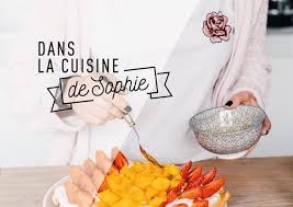 la cuisine m馘iterran馥nne cuisine m馘iterran馥nne 95 images cuisine r馮ime 100 images