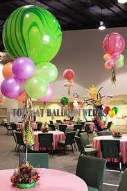 balloon delivery orange county ca balloon ceiling decoration ideas balloon ceiling decorations