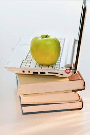 on line class are you ready for the start of a new online class