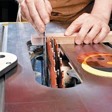 table saw with dado capacity a dado blade is undoubtedly the most versatile table saw accessory