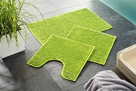 designer badematten teppiche teppichboden und andere wohntextilien wohndirect