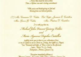 wedding invitation quotes amazing wedding invitations quotes and sayings ideas images for