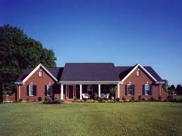 Best New Brick Home Designs New Brick Home Designs Delorme - New brick home designs