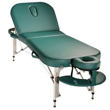 Professional Massage Tables Massage Table Reviewsearthworks Touch Plus Massage Table Reviews