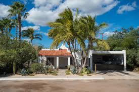 One Level Homes Loreto Bay And Nopolo Mision Loreto Properties