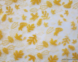 gold leaf sheets etsy