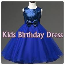 birthday dress kids birthday dress android apps on play