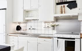 Kitchen Space Saver Ideas by Download Ikea Space Saving Buybrinkhomes Com