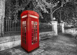 telephone booth telephone booth by gonography on deviantart