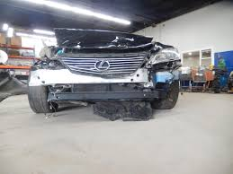 2008 lexus ls 460 tires used 2008 lexus lexus ls460 air flow meter general auto