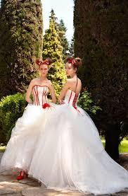 colours my italian wedding my italian wedding