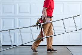 Overhead Door Hours Garage Door Repairs San Ramon California Alcostaoverheaddoor