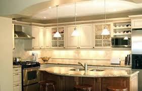 renovation ideas for kitchens renovated kitchen ideas bloomingcactus me