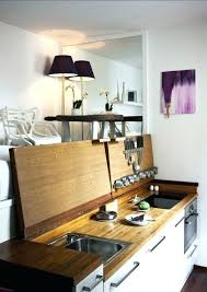 kitchen space ideas stunning kitchen space saving ideas top most practical space