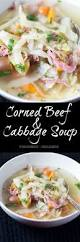 best 25 beef cabbage soup ideas on pinterest vegetarian cabbage