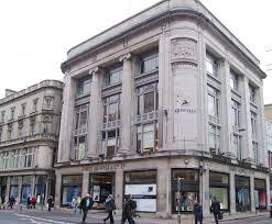 howells department store wikipedia