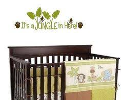 Monkey Rug For Nursery Another Cute Rug Nursery Pinterest Nursery And Jungle Nursery