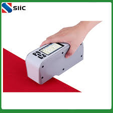 oil paint colorimeter oil paint colorimeter suppliers and