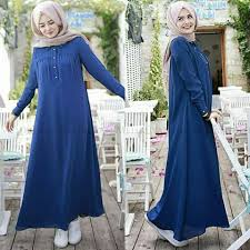 tutorial hijab noura pin by tota on tall d ka pinterest abayas hijabs and muslim women