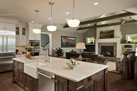 Belmonte Builders Floor Plans Clifton Park Homes For Sale Search Results Homes For Sale In