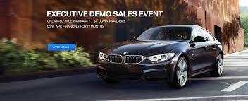 bmw car deals 0 finance bmw dealership stratham nh bmw of stratham
