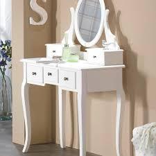 Jysk Side Table Find More Jysk Pandora Vanity For Sale At Up To 90 Off Sarnia On