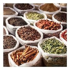 cours de cuisine indienne de cuisine indienne 2 pers