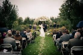 wedding arches michigan southern exposure herb farm in battle creek michigan michigan