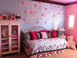 pink room 28 blue and pink bedroom ideas blue and pink bedroom home intended