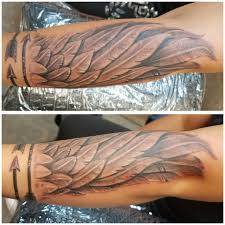 the gallery fine arts u0026 tattoo studio home facebook