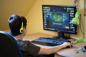 Gaming Desk Ideas Top 5 Gaming Desk Ideas Computer Desk Guru