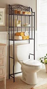cool ideas bathroom toilet cabinets imposing cabinet for over the