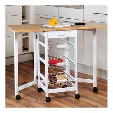 cuisine modulable ikea table cuisine modulable 56 images cuisine table de cuisine