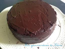 jeux de cuisine de gateau au chocolat gateau minecraft en pâte à sucre steve en pâte à sucre creeper en