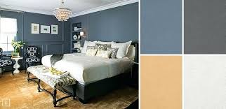 paint color and mood bedroom colors and moods bedroom colors and moods stylish bedroom