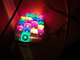 18 amazing christmas lights ideas london trusttown net
