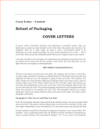 example of cover letters for resumes show example of a cover letter gallery cover letter ideas show me a resume example cover letter cover letter1 cover letter resume format resume cover letter