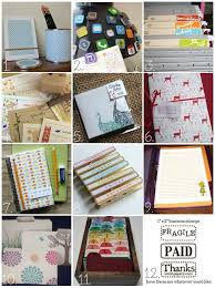 Office Desk Supply 11 Best Office Supplies Images On Pinterest Crayon