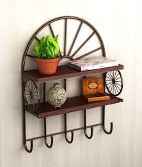 home decoration items online 100 home decorative items online buy home decor items