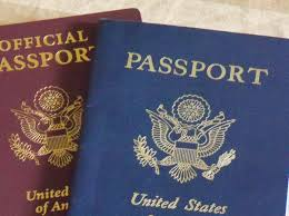 do you need a passport to travel in the us images Travel in europe why you need a tourist passport pcs italy jpg