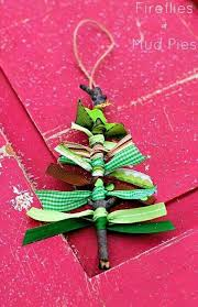 35 diy ornaments to make with crafts and ornament