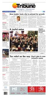 lexus rivercenter careers dct12 15 16 by dakota county tribune issuu