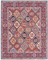 exclusive 12 x 15 area rugs deals